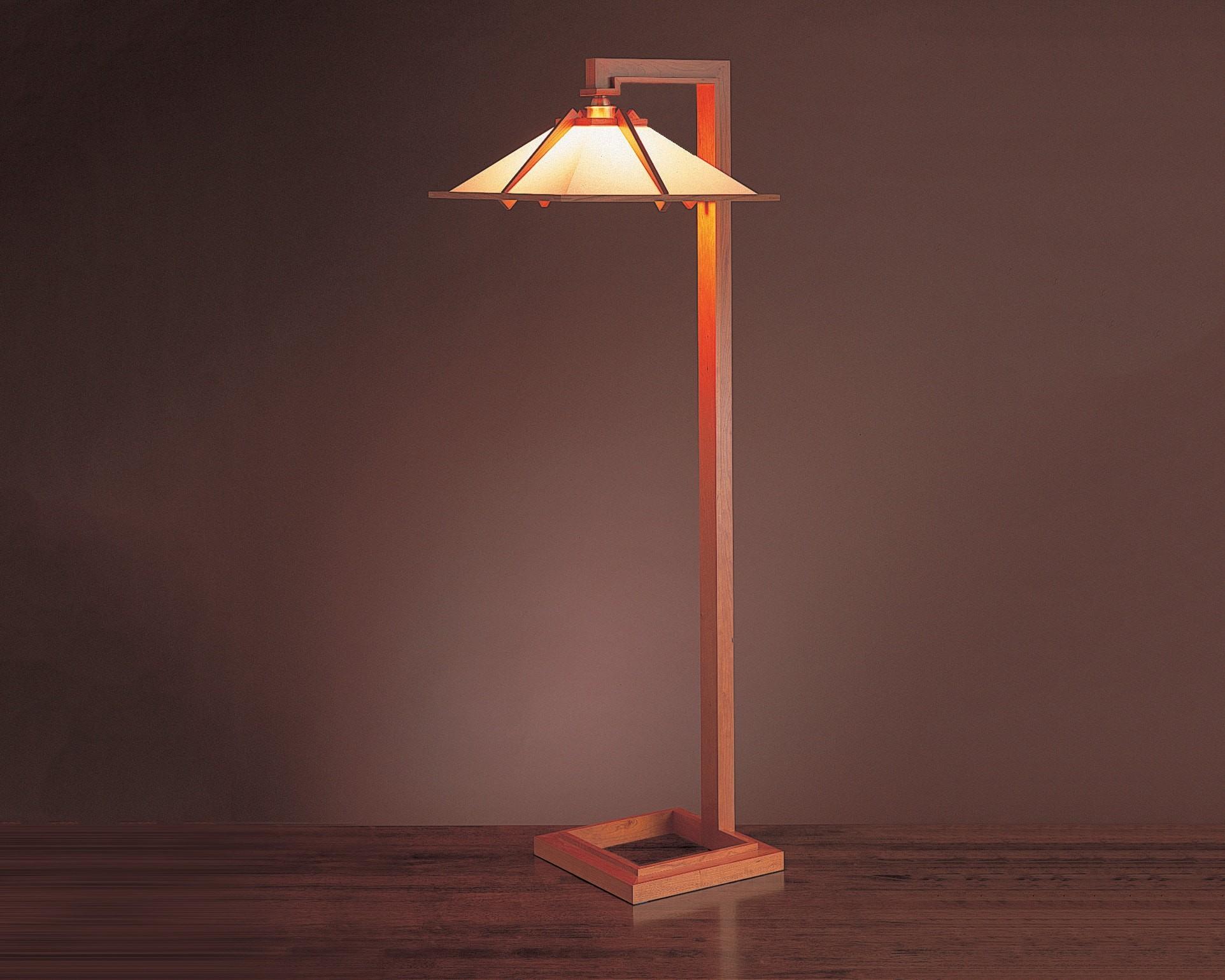 ™ 1 [SE311] Floor Lamp