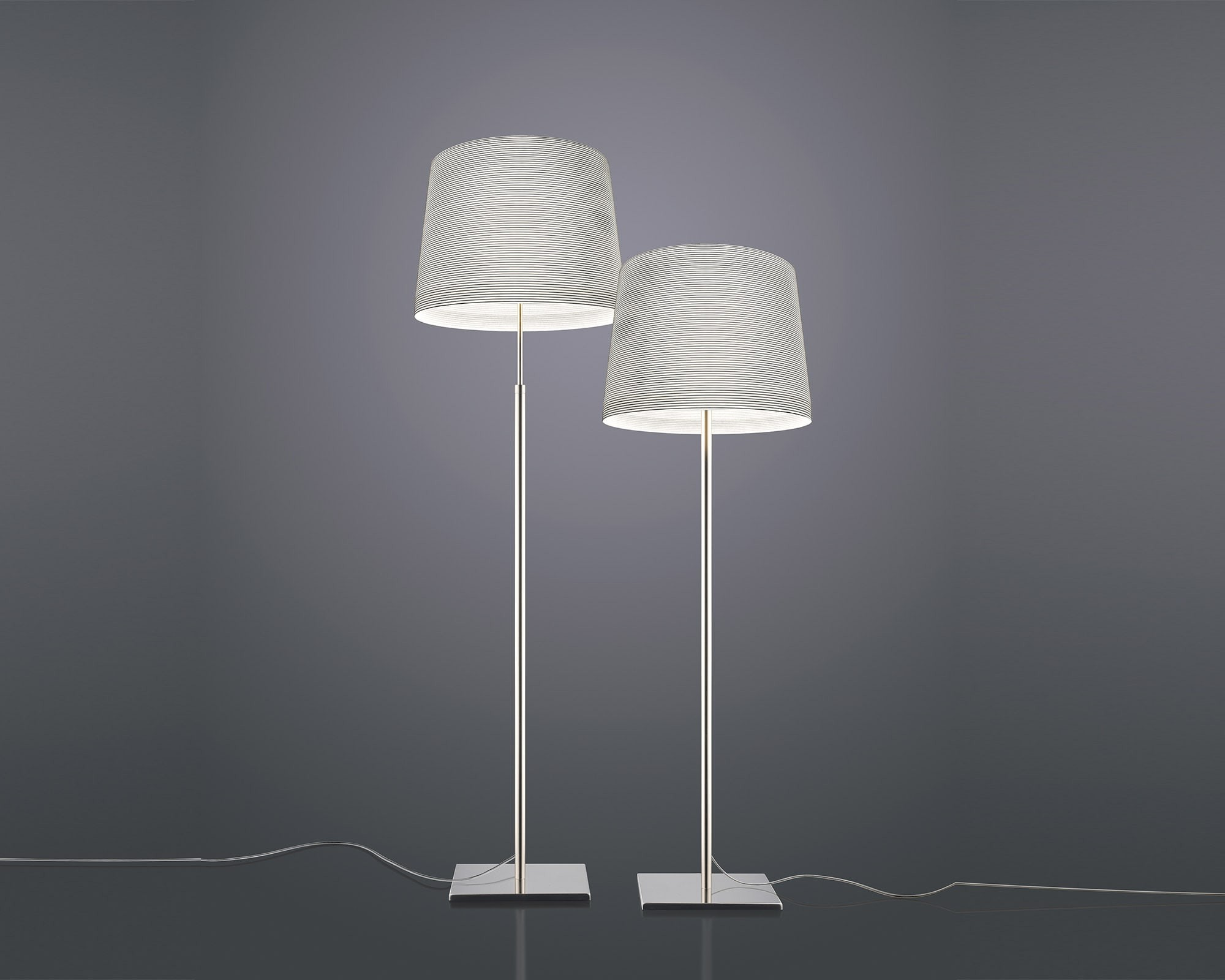 Giga-Lite Floor Lamp