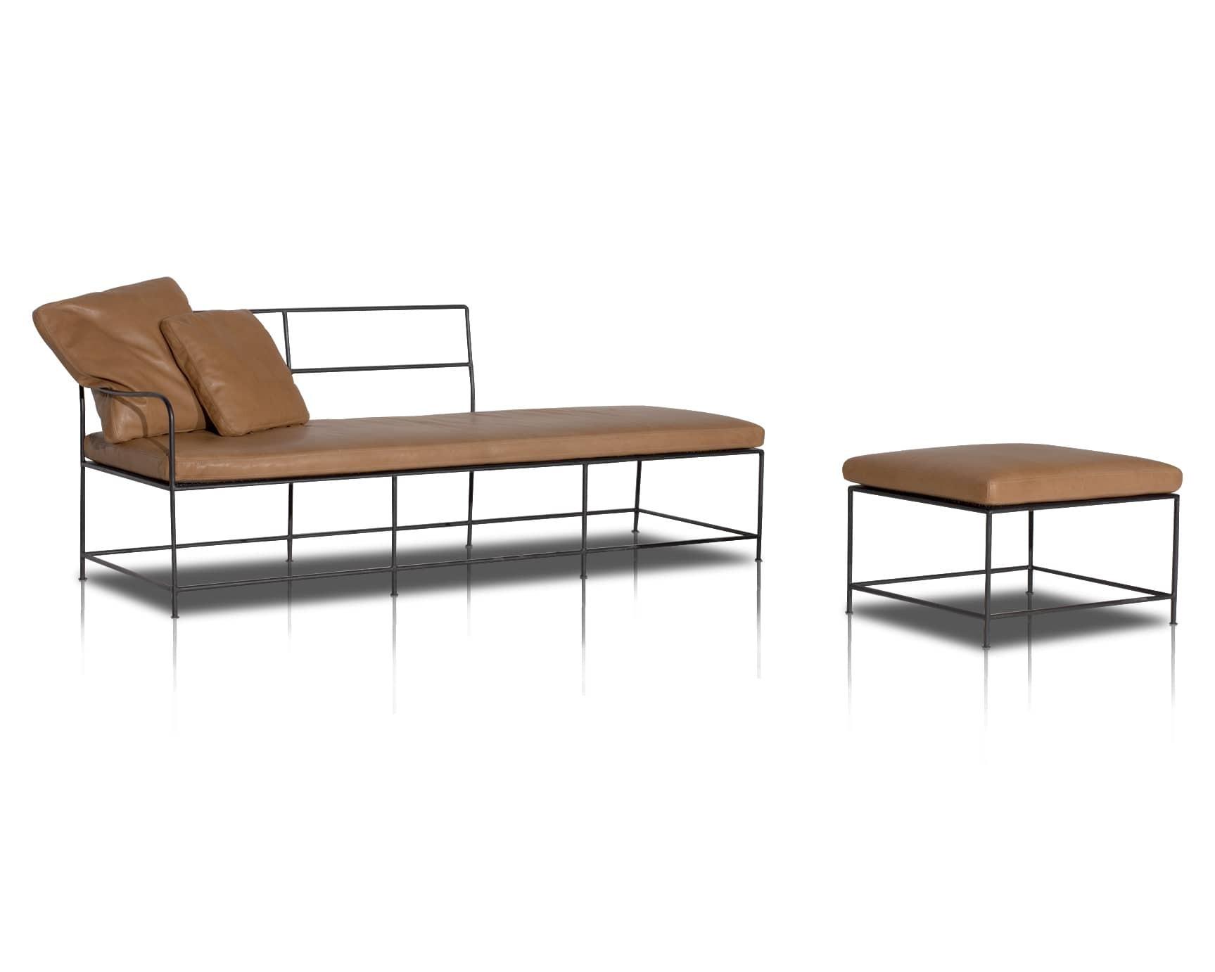 Girgenti Sofa