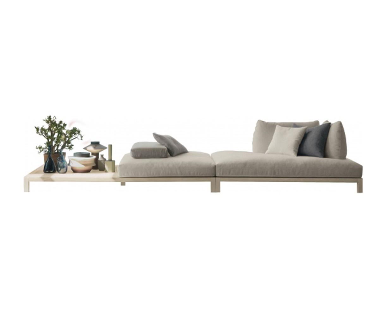 Haneda Sofa*