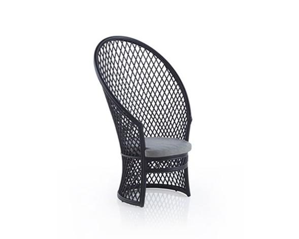 Copa Outdoor Armchair