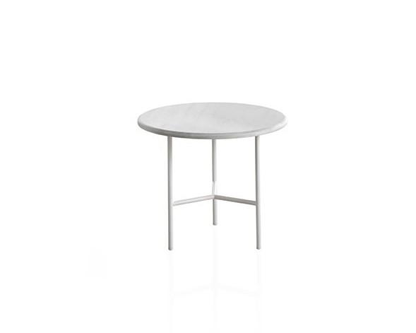 Grada Side Table