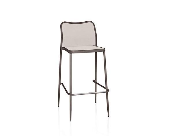 """Senso chairs"" Barstool"