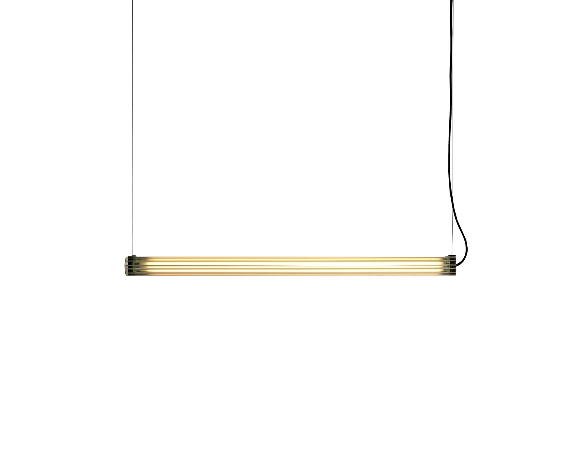 B15 H PE Suspension Lamp