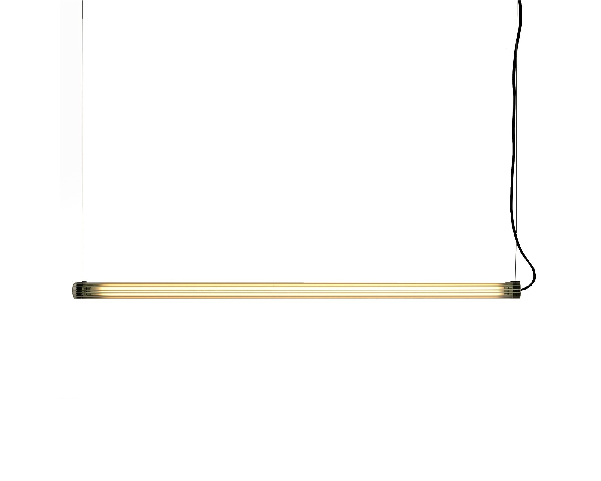B15 H GR Suspension Lamp