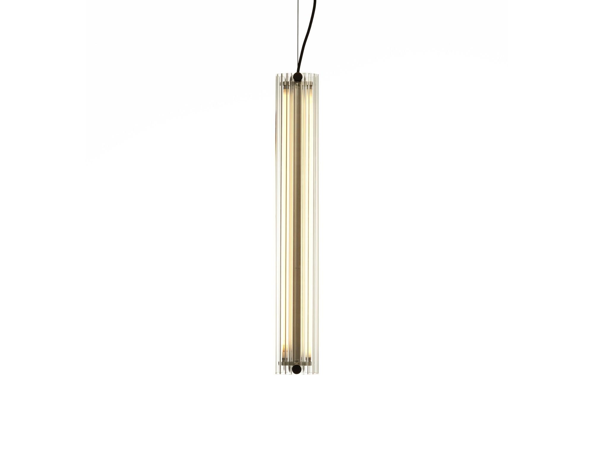 B15 V PE Suspension Lamp