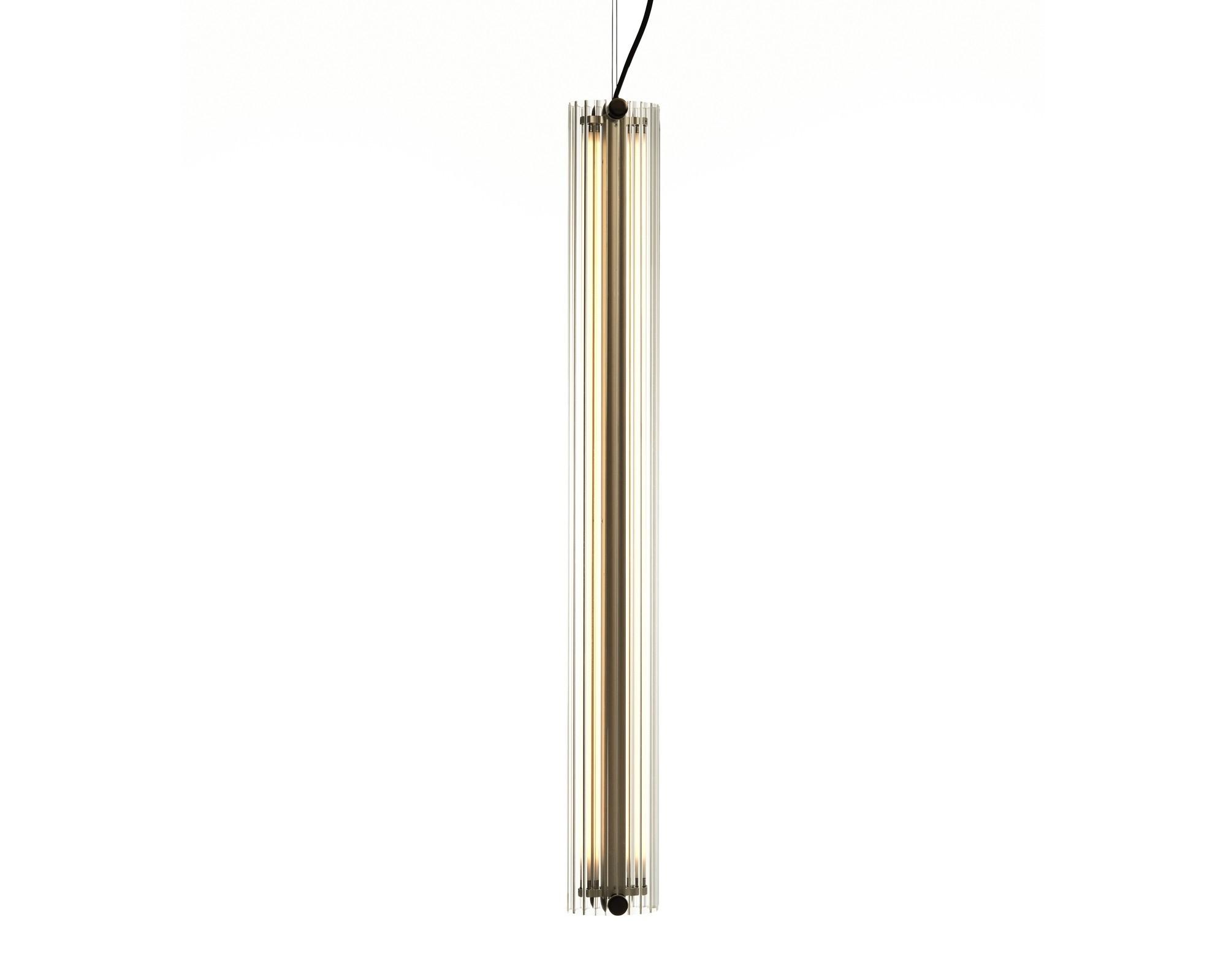 B15 V GR Suspension Lamp