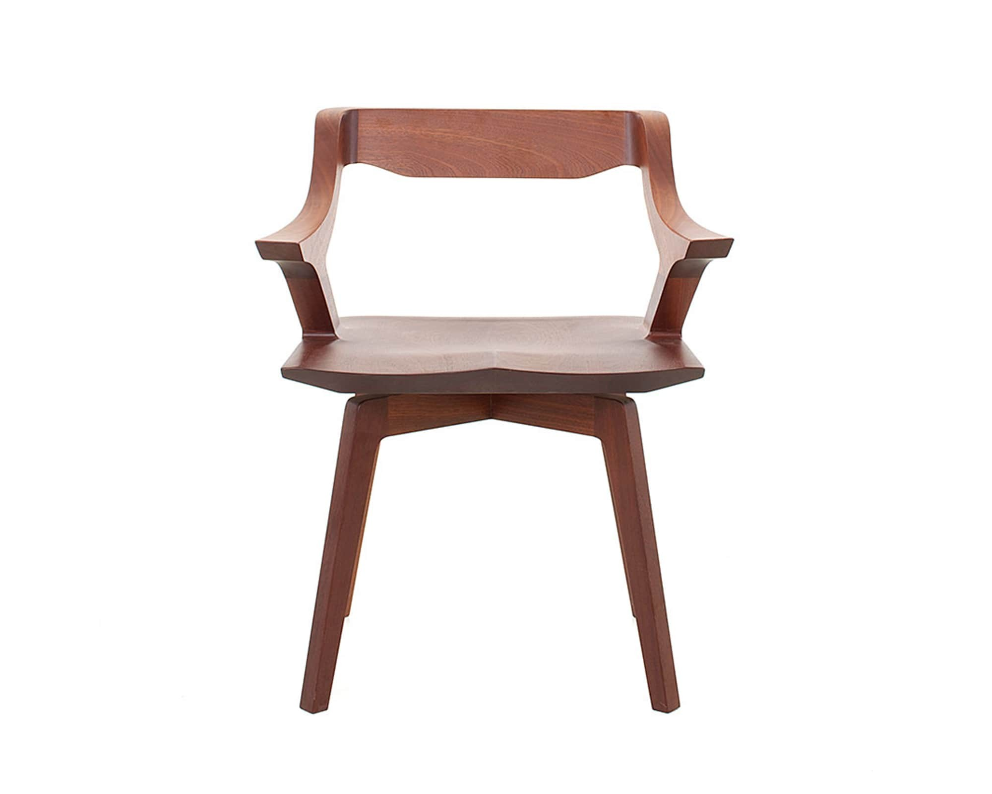 New Legacy Vito Chair Designer Chair Malaysia Linds