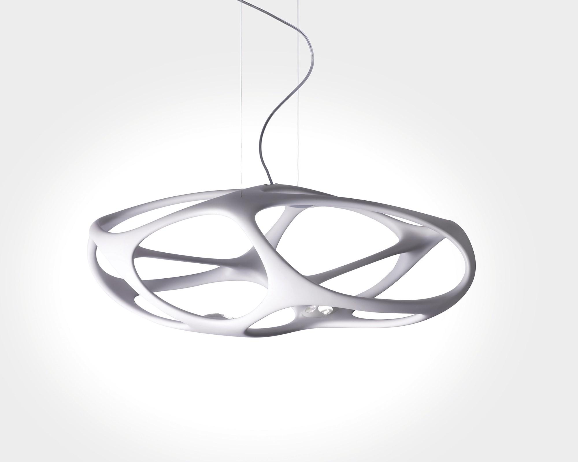 Andromeda [PE110] Suspension Lamp