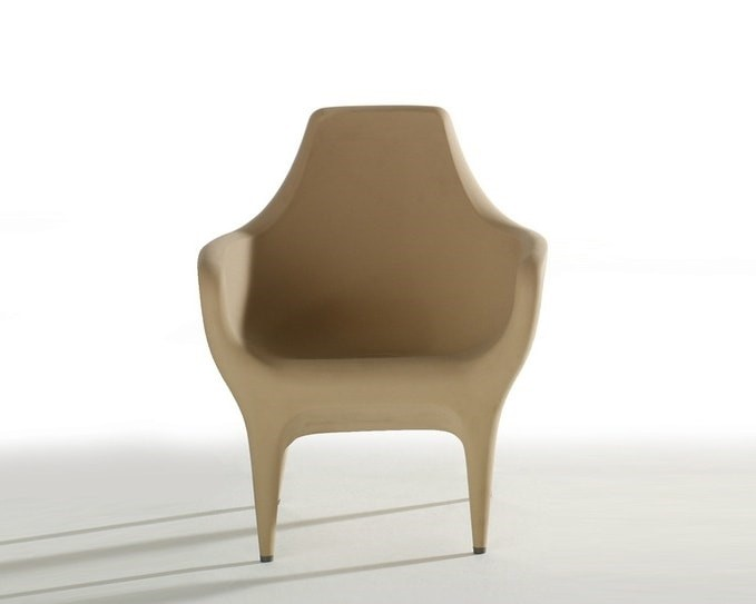Showtime Armchair Outdoor