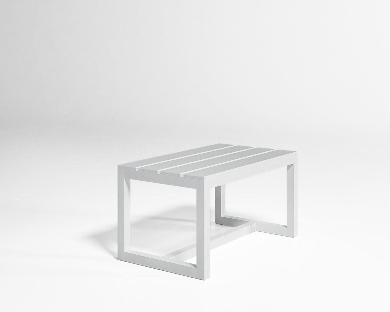 Saler Bench