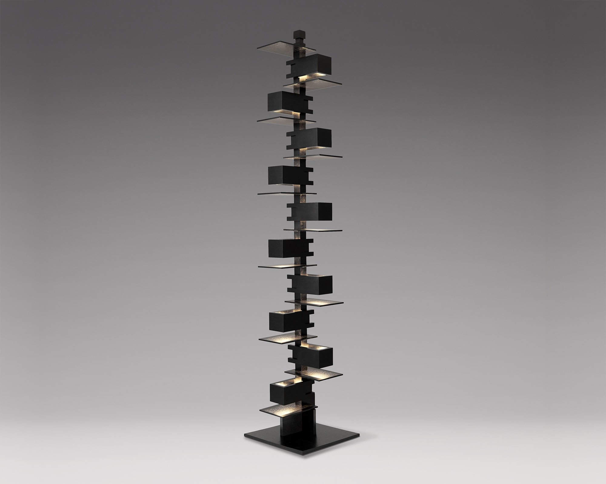 Taliesin™ 2 [SE321] Floor Lamp