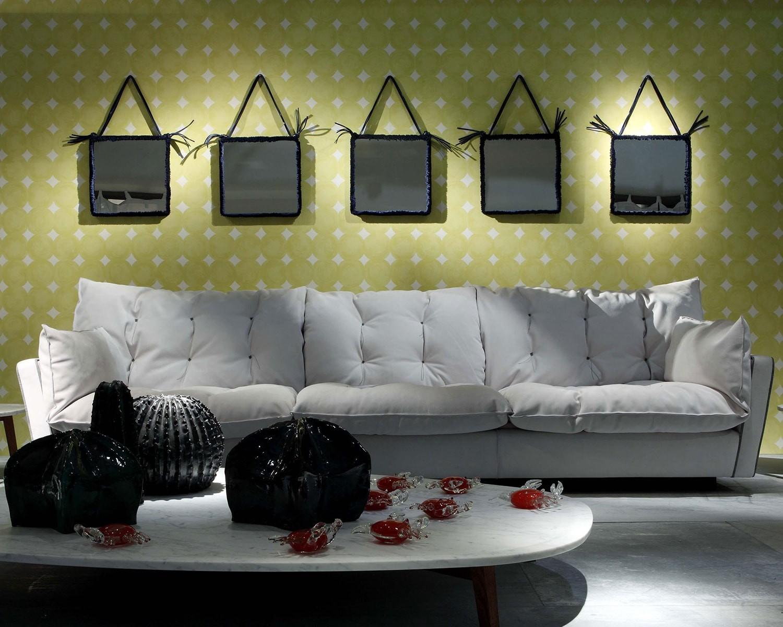 Sorrento Sofa. Prev