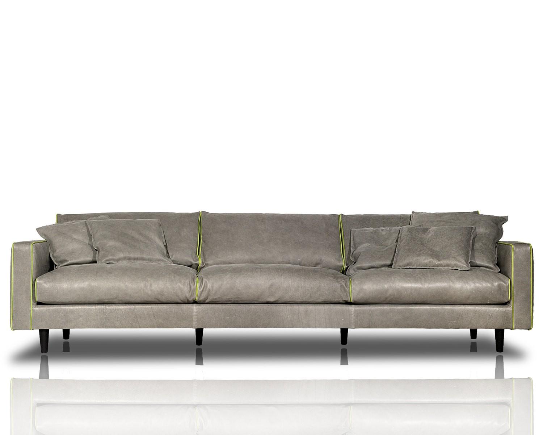 Stoccolma Sofa