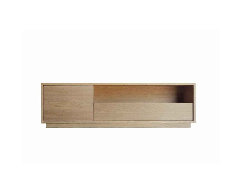 Basic TV Module 1 Door