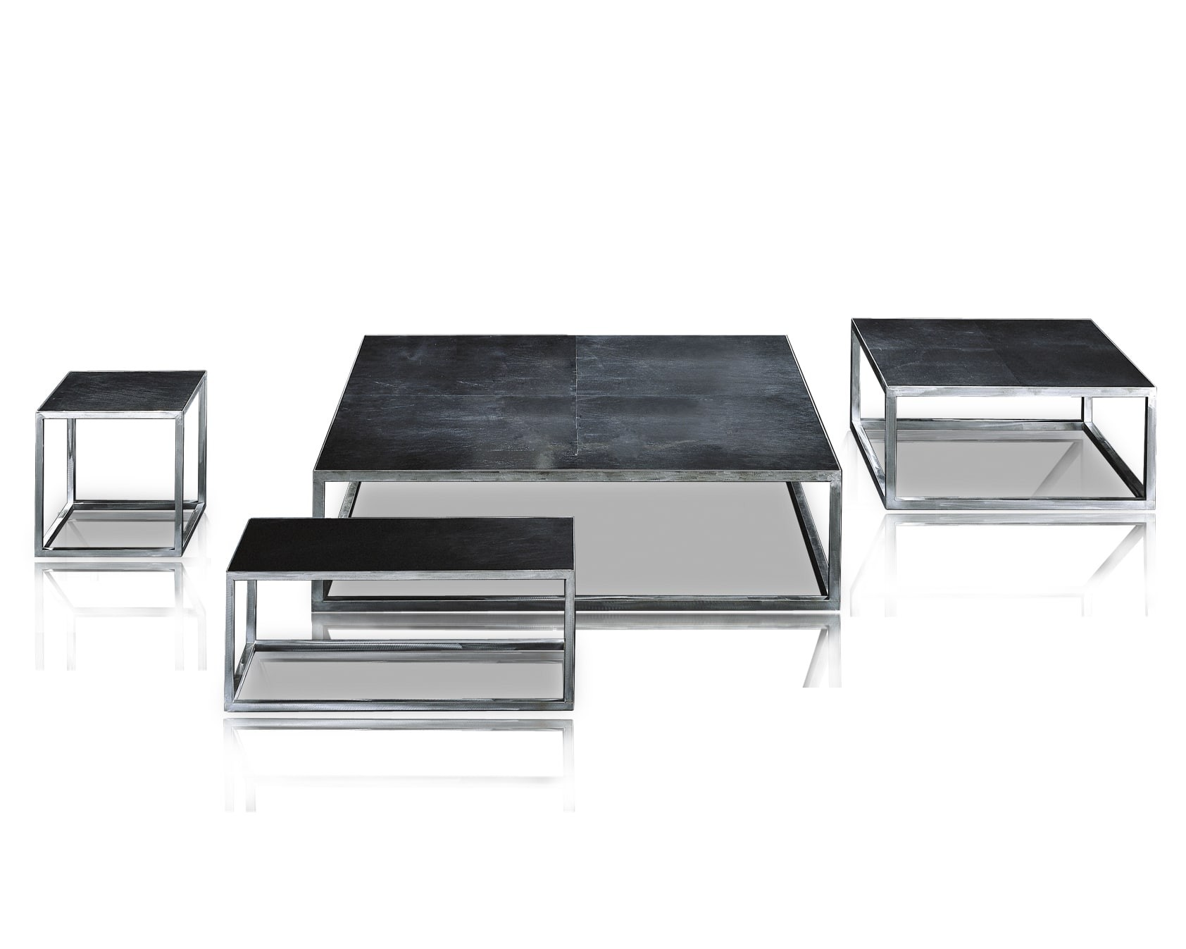 Trinity Table