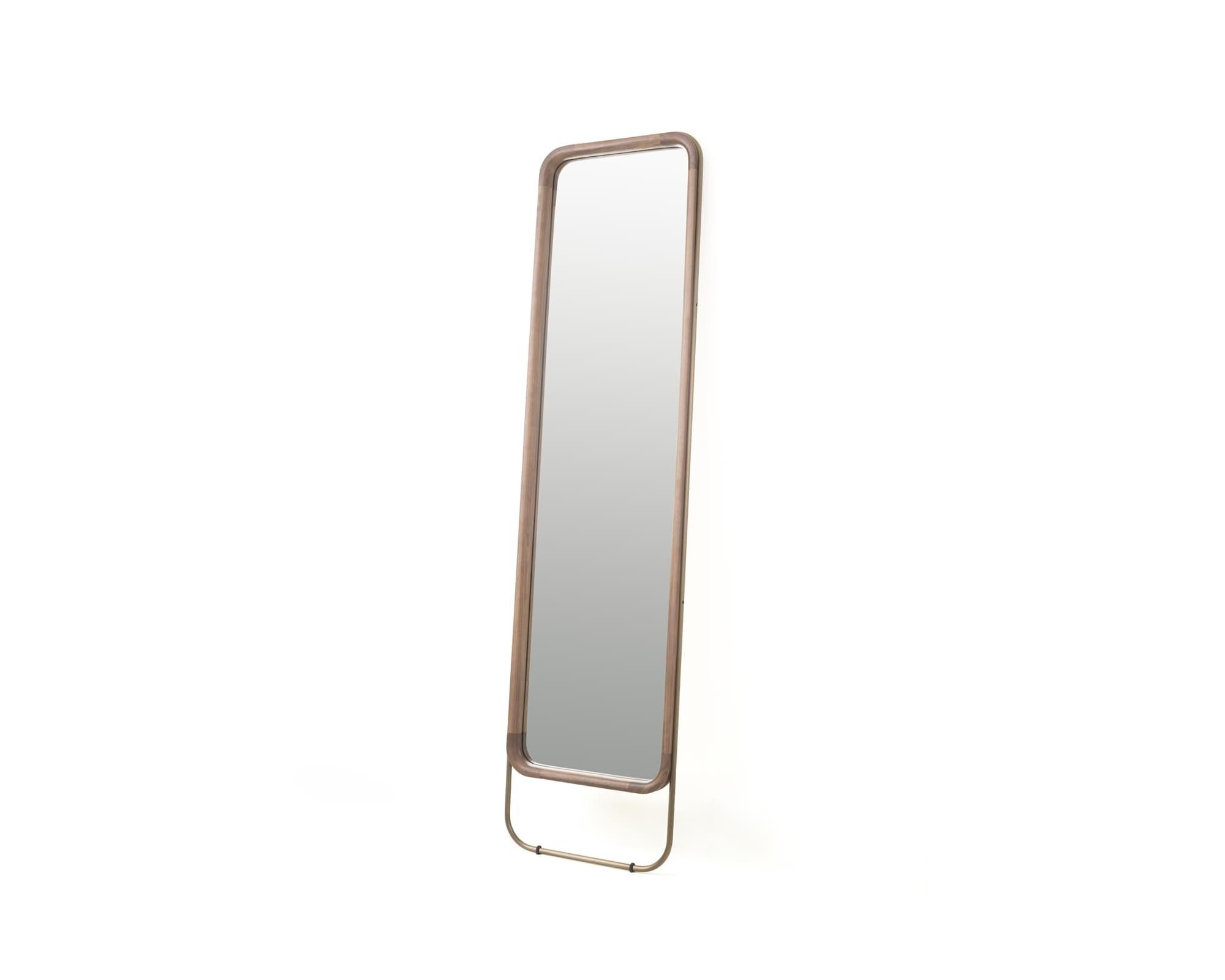 Utility Long Mirror Small