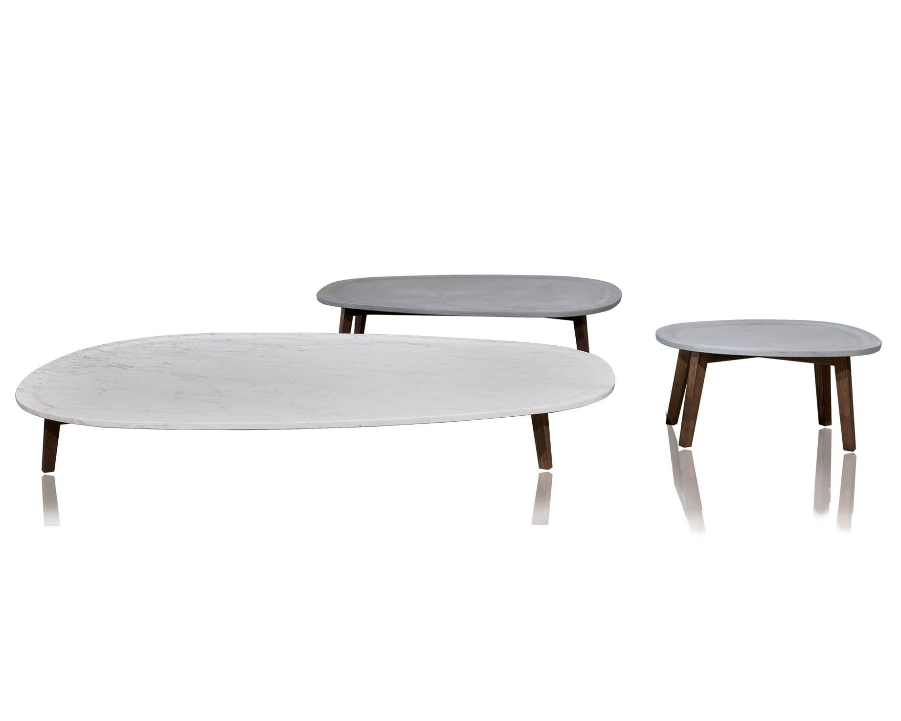 Vietri Table