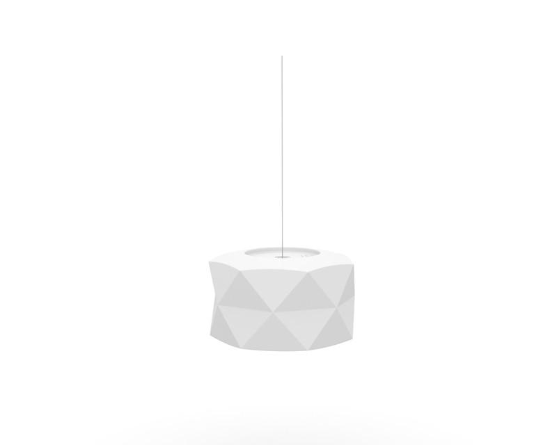Marquis Hanging Lamp