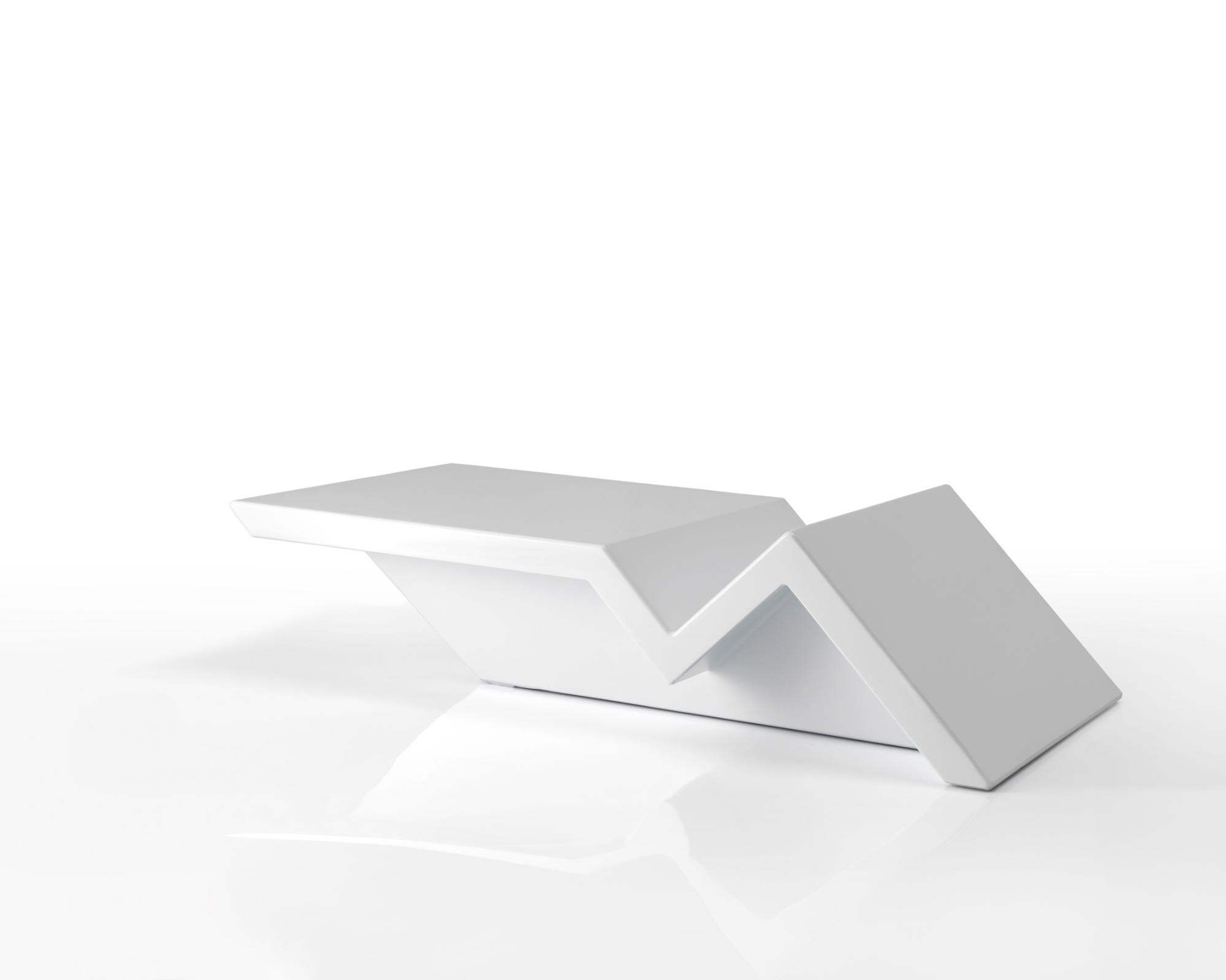 Rest Sun Chaise Table : vondomrest20 from lindsfurniture.com size 2000 x 1600 jpeg 71kB
