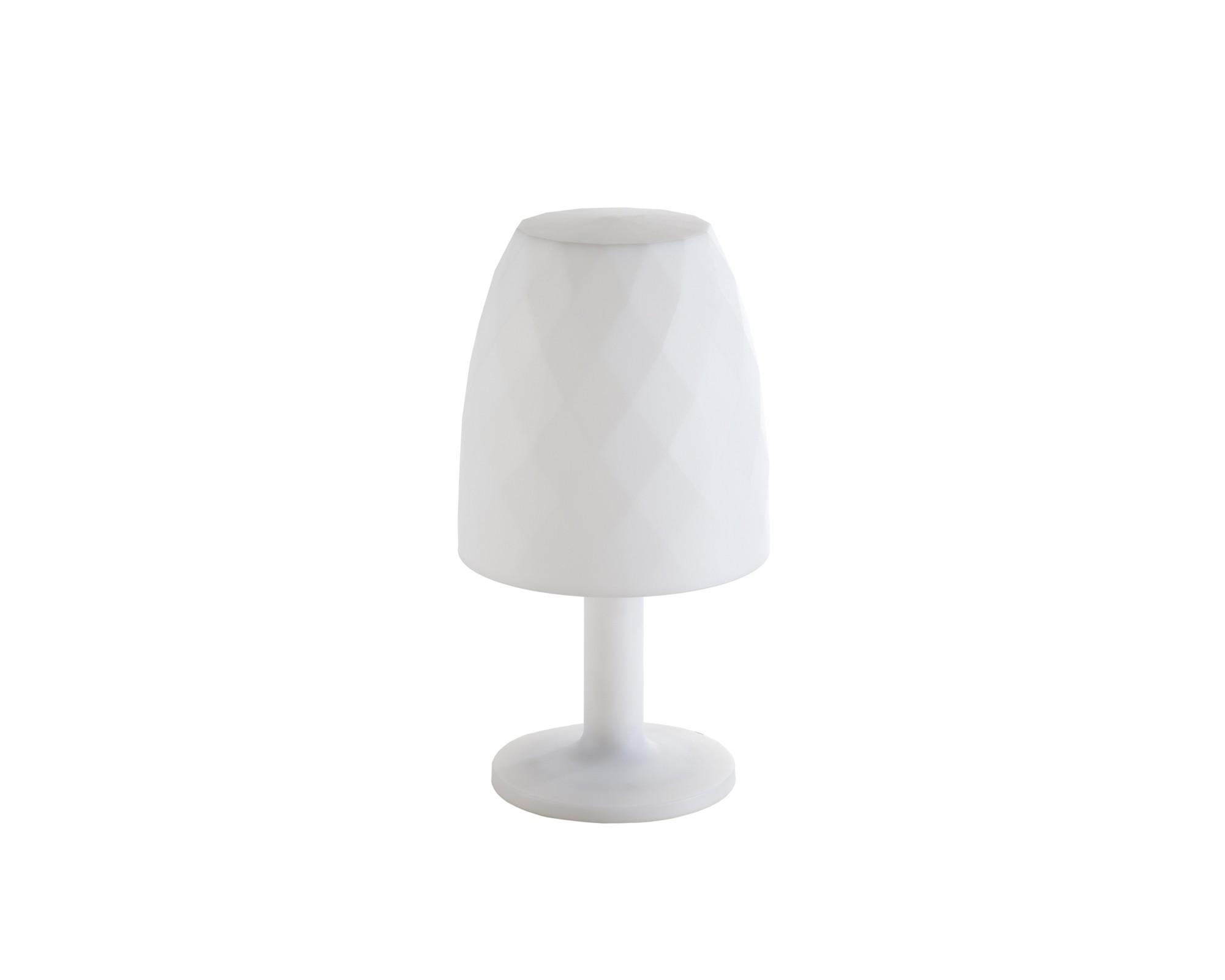Floor lamp vases floor lamp reviewsmspy