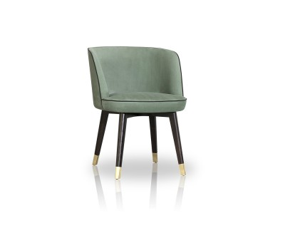 Colette Little Dining Armchair