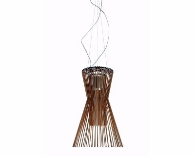Allegro Suspension Lamp