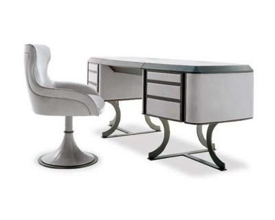 Mr Clark Desk