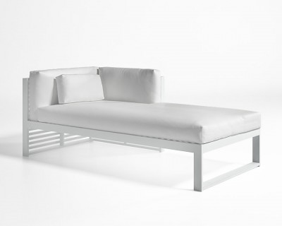 DNA Sectional Sofa 2
