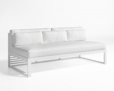DNA Sectional Sofa 4