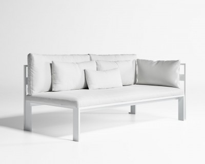 Jian Sectional Sofa 1