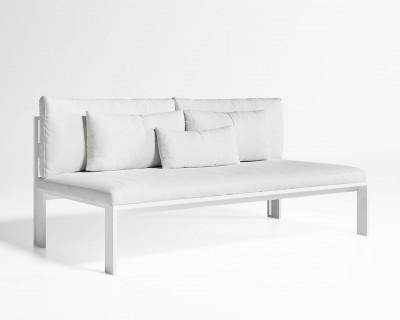 Jian Sectional Sofa 4