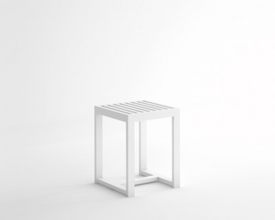 DNA Low Stool
