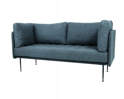 Utility Sofa Three Sides
