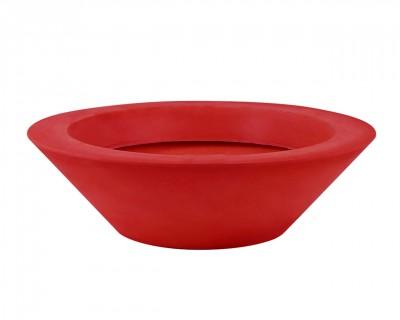 Centre Pot