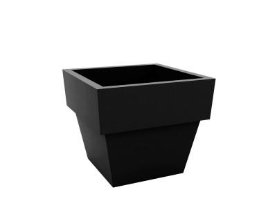 Square Vaso Pot
