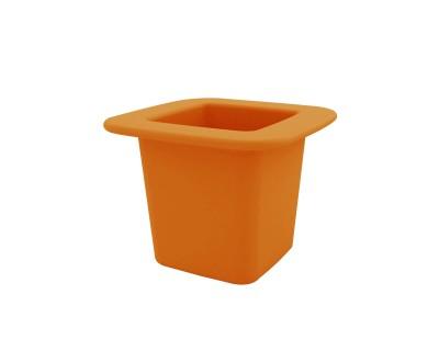 Moma Ice Bucket