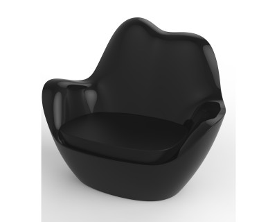 Sabinas Lounge Chair