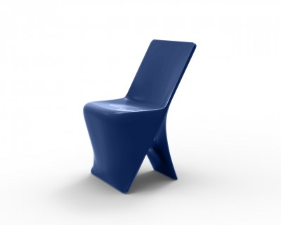 Sloo Chair