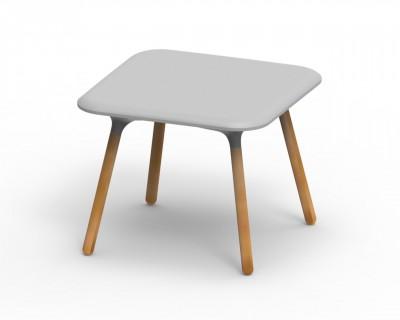 Sloo Table