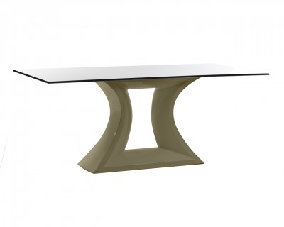 Rest Table