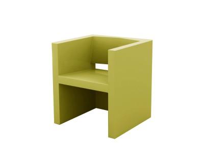 Vela Chair