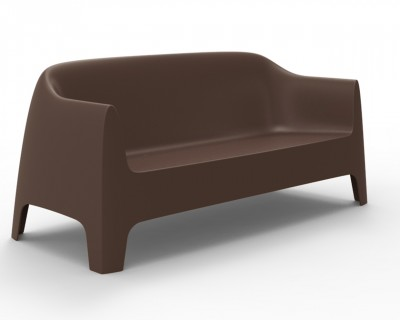 Solid Sofa