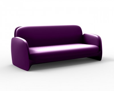 Pezzettina Sofa
