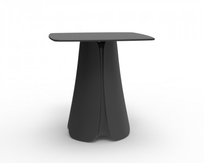 Pezzetina Table