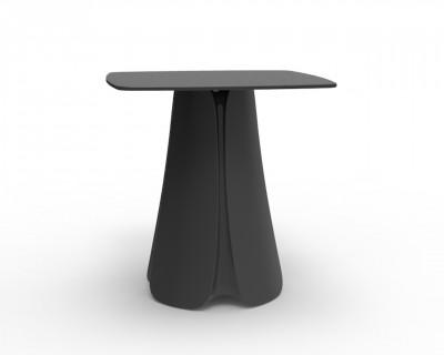Pezzetina Table