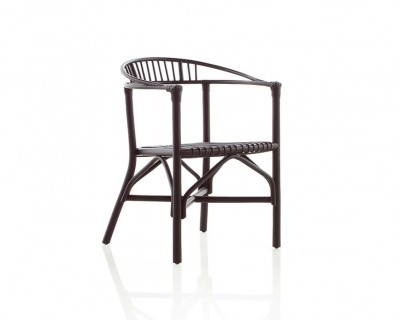 Altet Dining Armchair