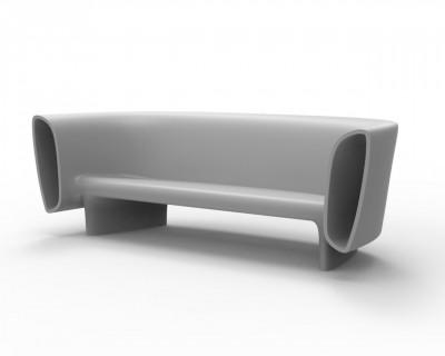 Bum-Bum Sofa