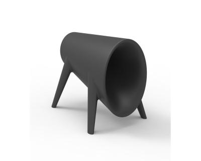 Bum-Bum Toro Speaker