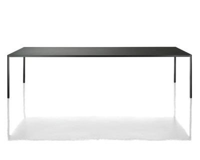 Passe-partout Table (Large)